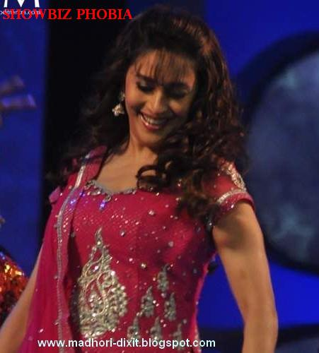 how to subscribe to dance with madhuri