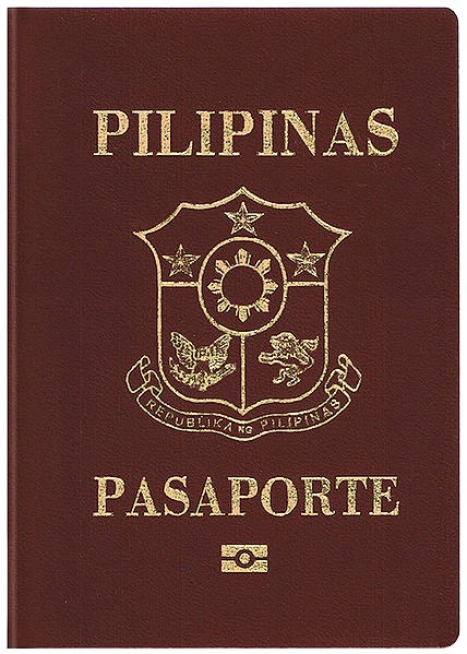 Rock on how to get nso birth certificate or dfa passport via if you need an nso birth certificate for travel passport enrollment claims id application or visa processing going to the nearest nso serbilis outlet ccuart Image collections