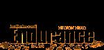 CFHH Endurance Team
