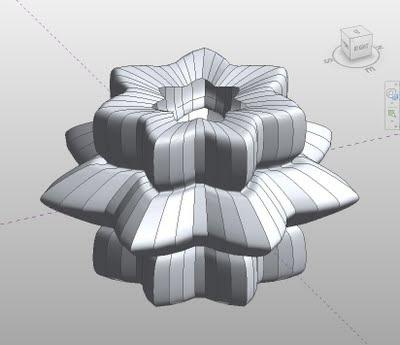 keygen for revit architecture 2015 32 bit download upcomingcarshq com AutoCAD Revit LT 2014 Autodesk AutoCAD Plant 3D