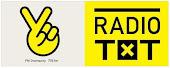 RADIO TXT | RADIO TXT(ラジオティーバイティー)
