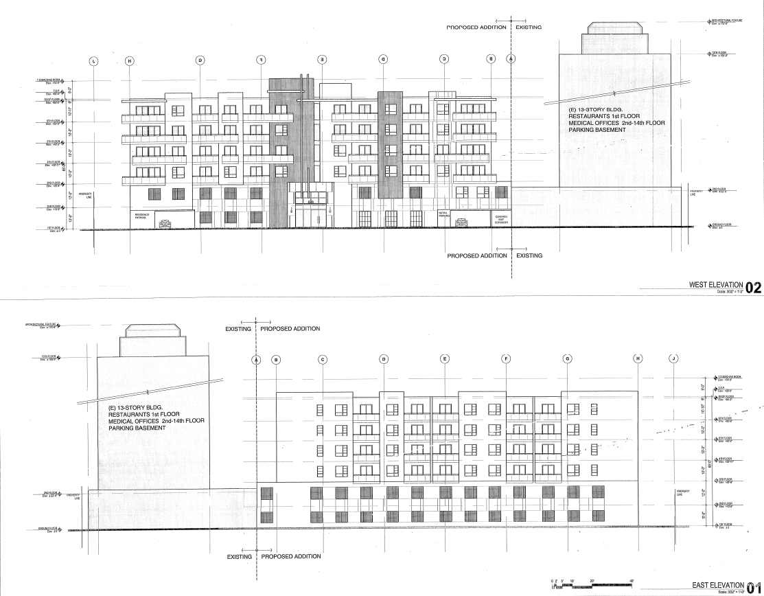 Apartment Over Garage Building Plans