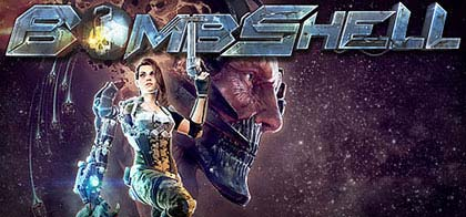 Bombshell Download for PC