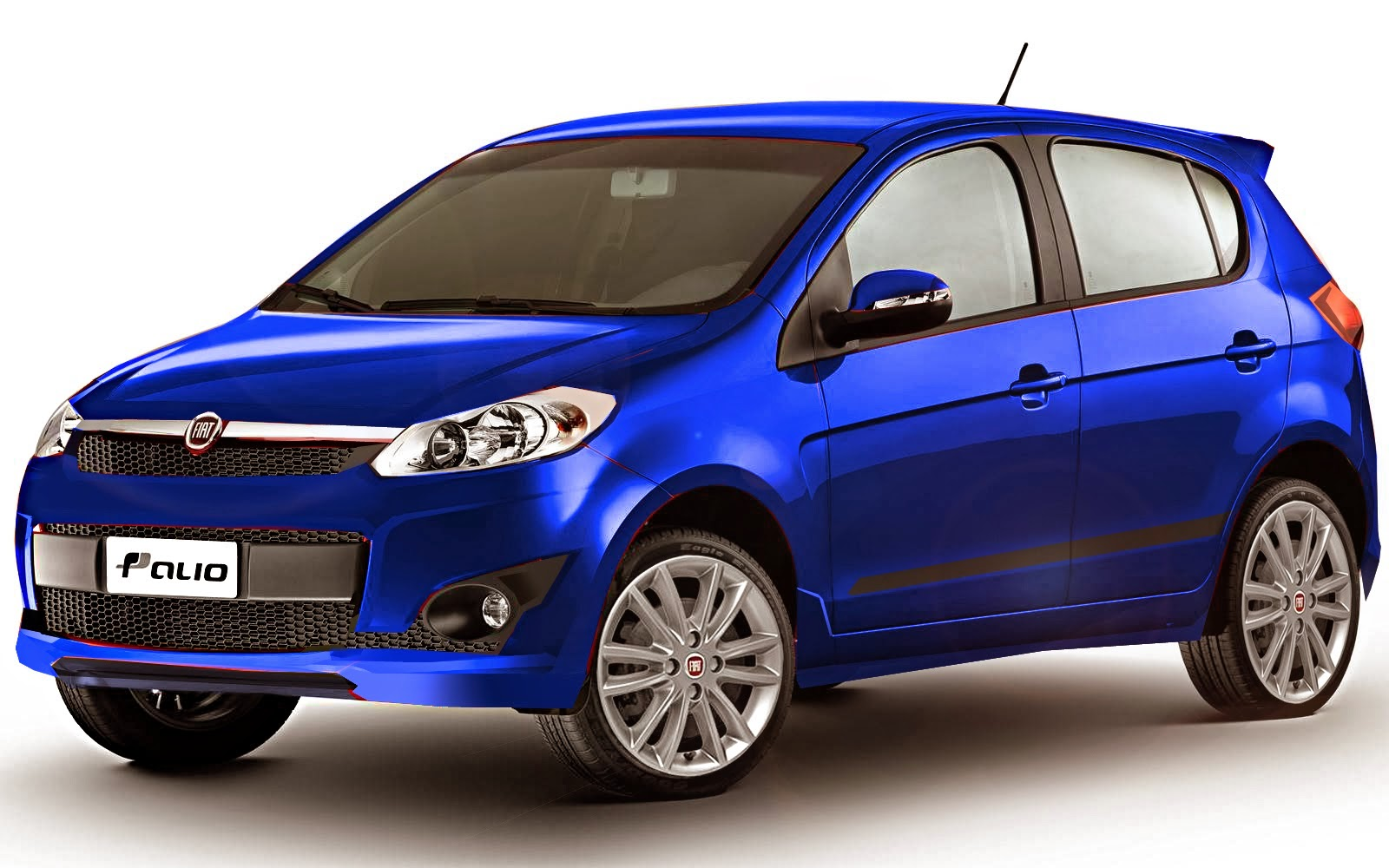 Carros mais Vendidos Novembro 2014 - Carros 2016 2015