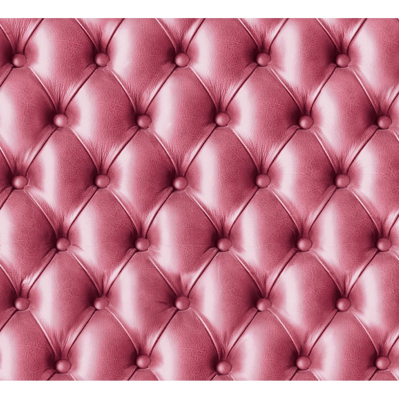 papier peint societe peinture et decoration boujjarah s a r l a u. Black Bedroom Furniture Sets. Home Design Ideas