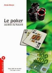 Le poker, au-delà du hasard