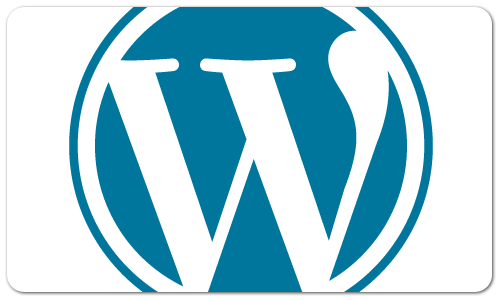 How to use WordPress 3