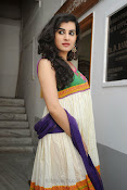 Archana Gorgeous Photos Gallery-thumbnail-9