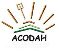 Asociacion cordobesa TDAH