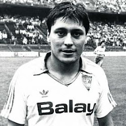 Mauro Fornieri