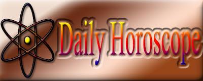 Daily Horoscope, Dainik rashiphal,Dainik Rasifal