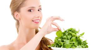 4 Obat Herbal Sakit Gigi , Berlubang , Bengkak , Ngilu , Infeksi ,Berdarah Dengan Tanaman Obat