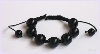 браслет  шамбала,  bracelet  shamballa