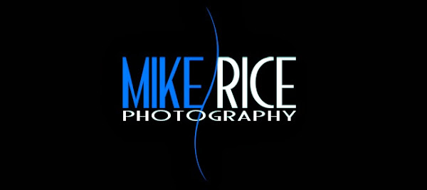 Mike Rice : Photographer