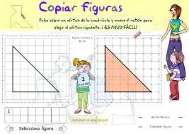 https://dl.dropboxusercontent.com/u/44162055/manipulables/geometria/copiofiguras.swf