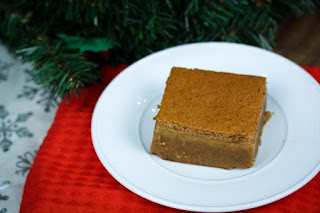 gingerbread-cake-bars