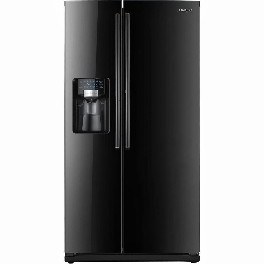 here you can find and buy samsung refrigerator samsung. Black Bedroom Furniture Sets. Home Design Ideas