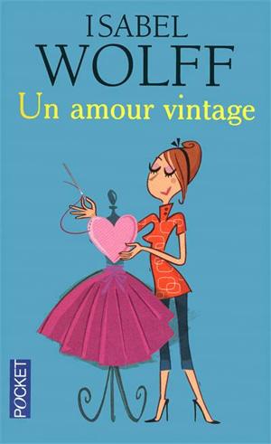 un-amour-vintage-10