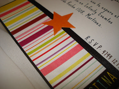 invitaciones 15, tarjetas de 15, invitaciones de quince, tarjetas para 15 años, tarjetas de quince