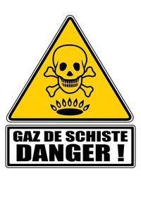 Gaz de schiste : Ne laissons pas détruire nos territoires dans Environnement gaz