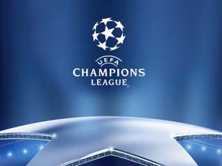 jadwal liga champions lengkap