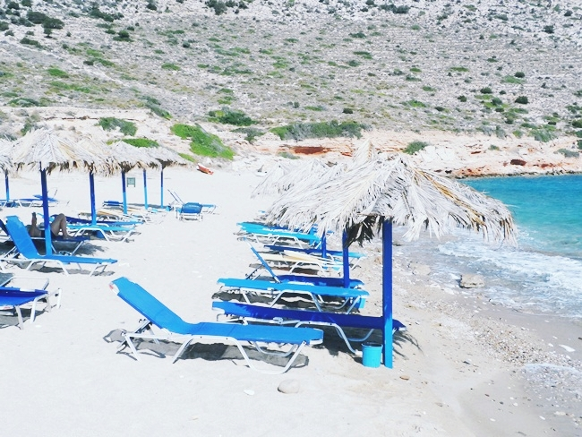 Agia Theodoti beach Ios island.Best Ios beaches.What to see in Ios.Ios island travel guide.Ios ostrvo plaze.