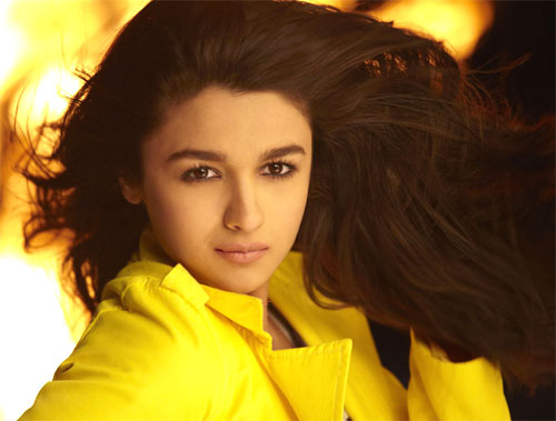 Right Here Right Now Bluffmaster 1080p Backgroundsl Alia-Bhatt