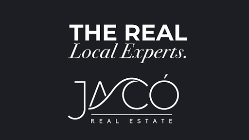 THE REAL LOCAL EXPERTS