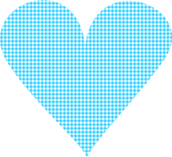free digital heart scrapbooking embellishment - Herz Clipart ...