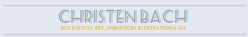 RnR Animation