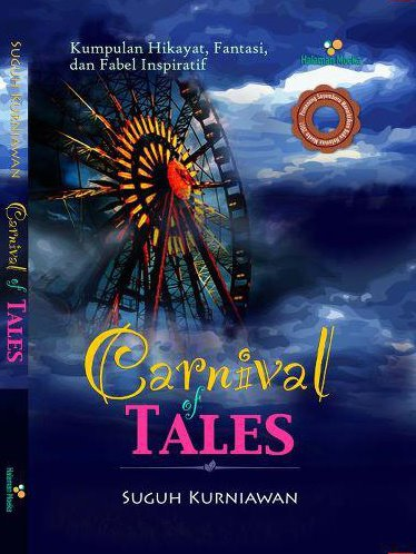 Carnival Of Tales