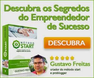 http://hotmart.net.br/show.html?a=G2279169I
