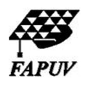 RESOLUCIONES DE LA JUNTA DIRECTIVA ORDINARIA  FAPUV  29-02 Y 01-03-2012