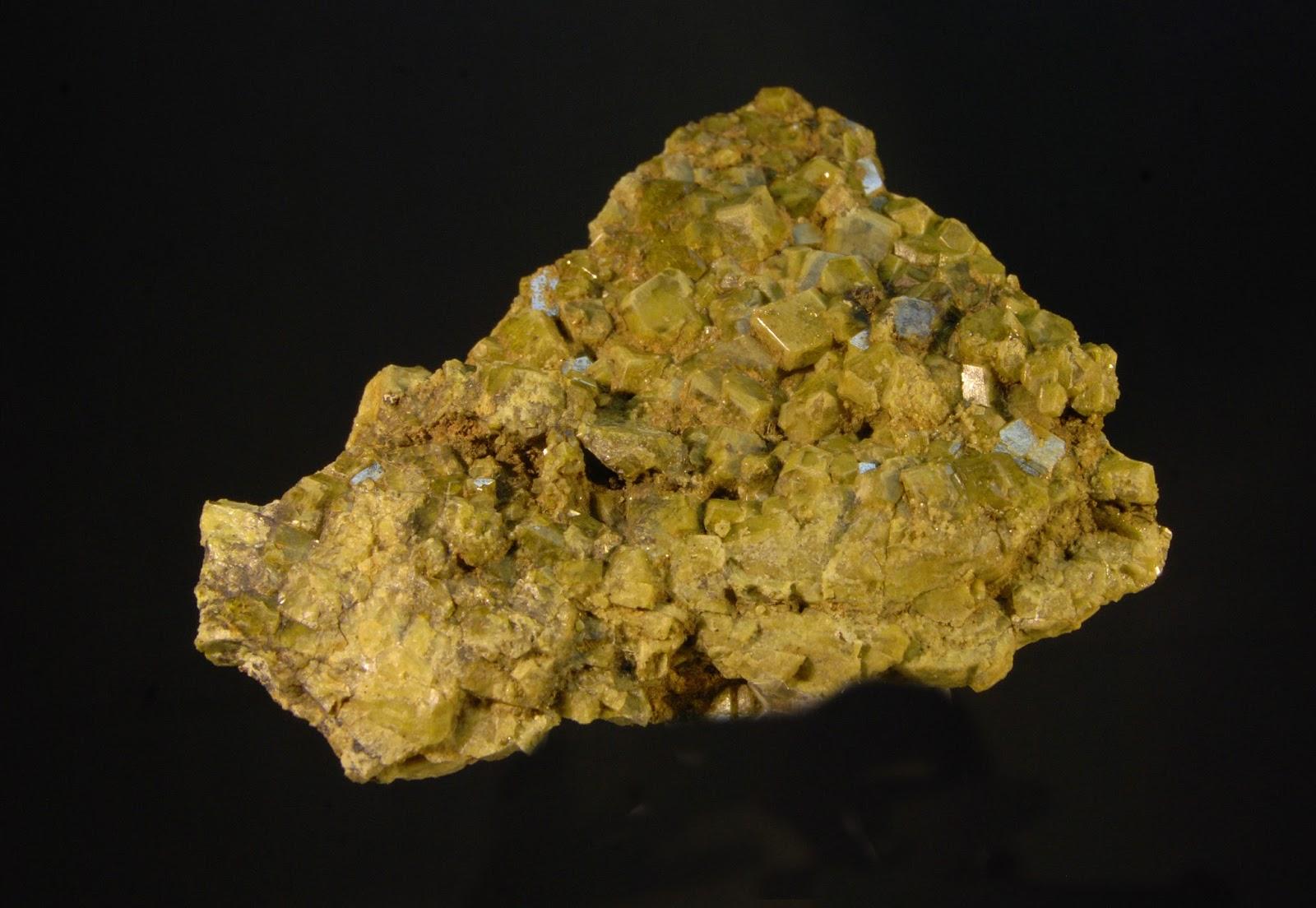 Clasificacion de Granates,fotos y yacimientos. Grossularia%2Bverde%2B%252CMina%2BEl%2BMico%252C%2BCuesta%2Bde%2BCarboneros%252C%2BC%25C3%25B3rdoba%252C%2BAndaluc%25C3%25ADa%252C%2BEspa%25C3%25B1a