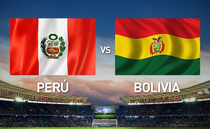 SE CONFIRMA GUERRA ENTRE PERÚ Y BOLIVIA POR EL MAR.