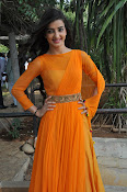 Loveleen Sasan photos at Ra Rammani launch-thumbnail-17