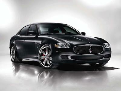 http://1.bp.blogspot.com/-a8D4OJK-AIs/TuDg5wh3I6I/AAAAAAAACTQ/Qr2lnYYIpsY/s400/2011-Maserati-Quattroporte-21.jpg