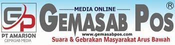 Gemasab Pos