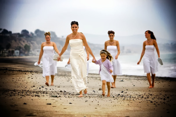 Here We Will Discuss Beach Wedding Dresses 2014 For Young Girls And Engage Whose Get Married Near Soon How To Choose The Perfect One