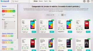 Come scegliere lo smartphone adatto e giusto