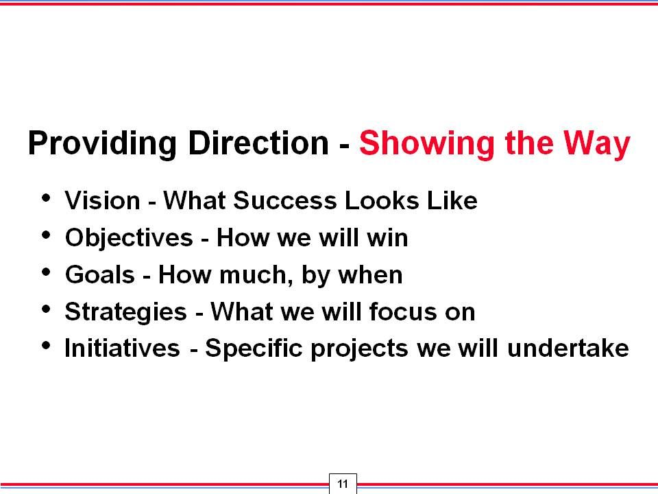 Developing leadership skills in nursing 5th