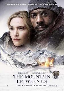 Depois Daquela Montanha Legendado Online