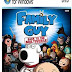 FREE DOWNLOAD GAME Family Guy Back to the Multiverse FULL VERSION (PC/ENG) MEDIAFIRE LINK