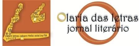 Olaria das Letras Jornal Literário