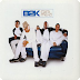 B2K - Girlfriend [Download R&B]