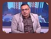 -برنامج مانشيت يقدمه جابر القرموطى حلقة يوم الإثنين 30-5-2016