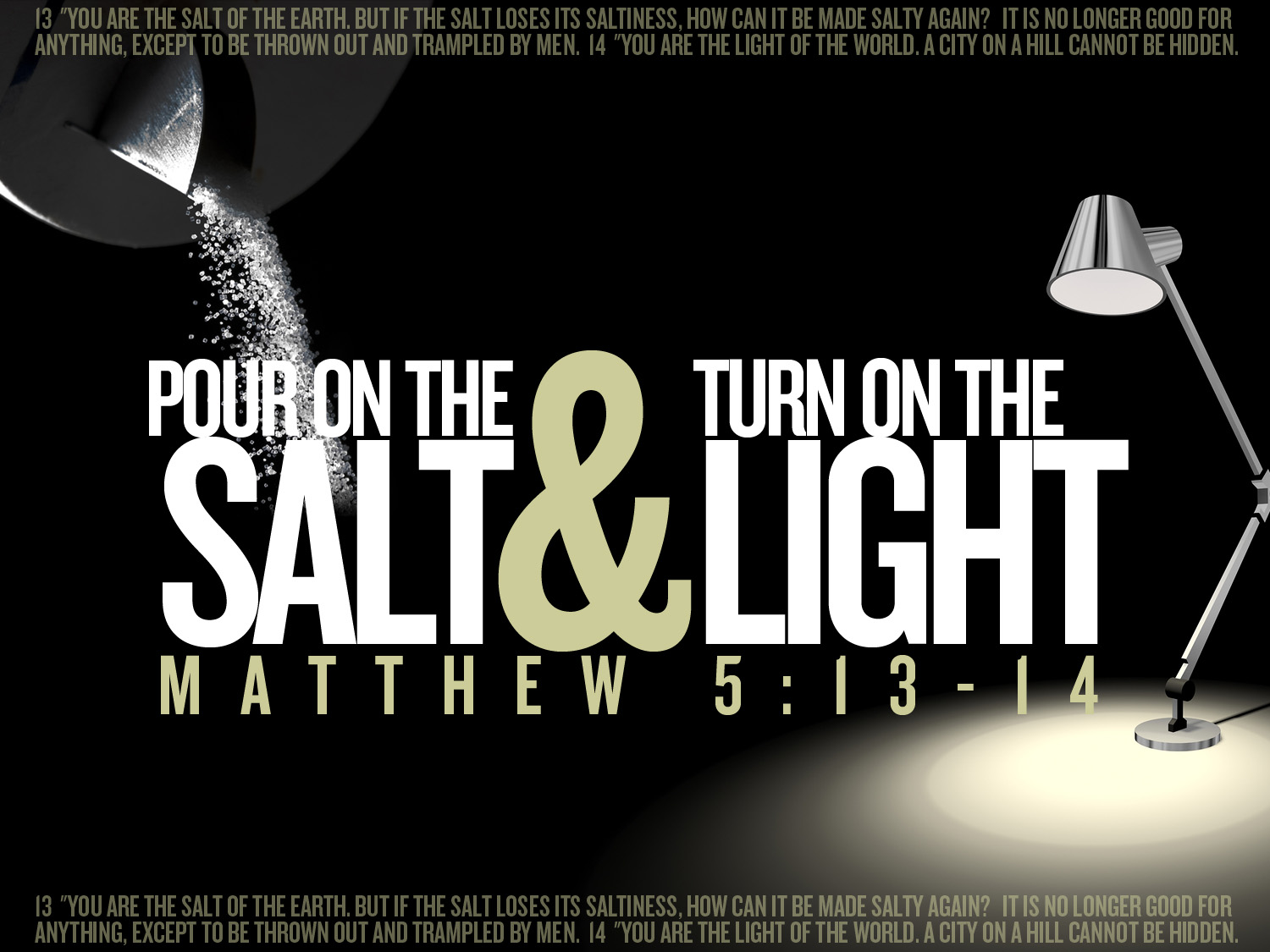 8051165834 likewise Day 21 Battle For The Crown Prayer Points 2011 also Letyourlightshine additionally Slha furthermore Lighthouse sunset seagulls bible verse poster 228755932566359716. on your light shine scripture