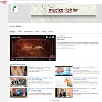 https://www.youtube.com/c/mucizeiksirlerblogspotcom