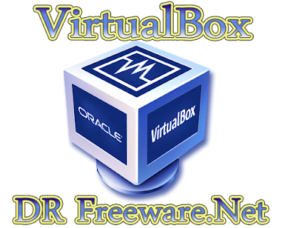 VirtualBox 4.3.18 Free Download For Windows