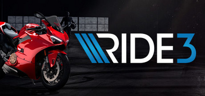 ride-3-pc-cover-empleogeniales.info